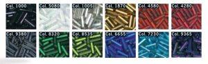 773859 campioni colori