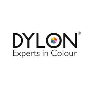 dylon-logo-uk-uk-png