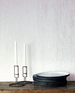CASADECO_OHIO-gros-plan-faux-bois-blanc