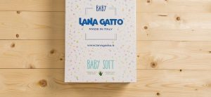 baby-soft_box-600x600